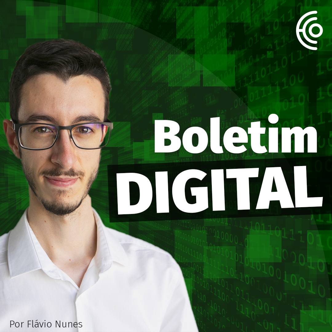 Boletim Digital (ECO)